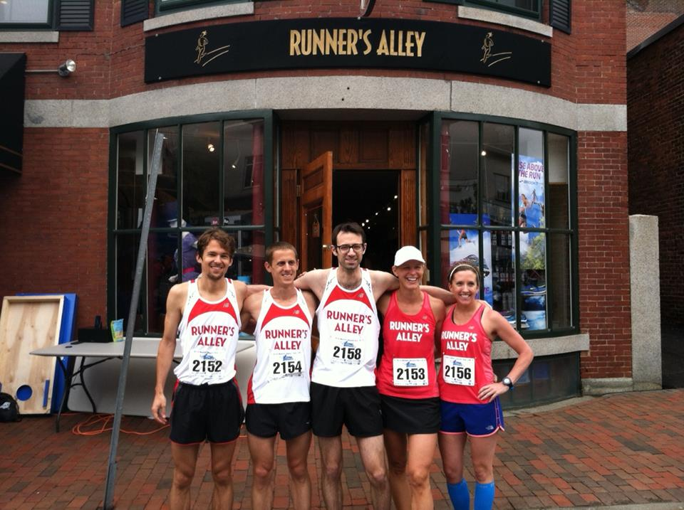 runners-alley-portsmouth-new-hampshire.jpg4.jpg