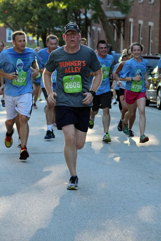 runners-alley-portsmouth-new-hampshire.jpg14.jpg