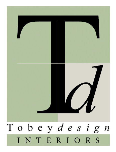 tobey-design-portsmouth-new-hampshire-interior-design.jpg5.jpeg