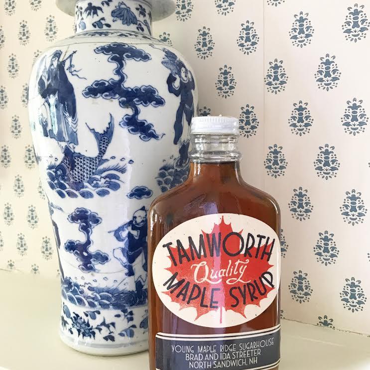 tamworth-new-hampshire-what-to-do.jpg18.jpg