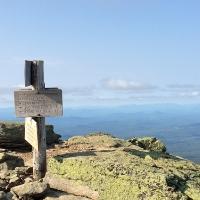 travel-guide-white-mountains-new-hampshire-portsmouth-nh-blog-seacoast-lately.jpg1.JPG