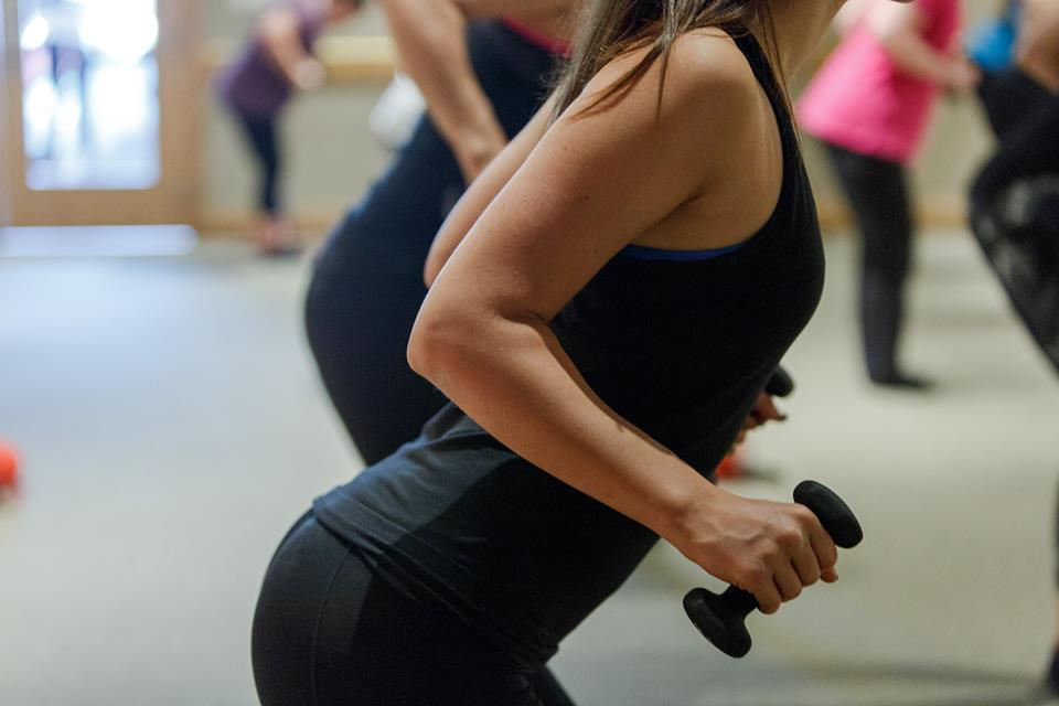 best-barre-studio-portsmouth-new-hampshire.jpg
