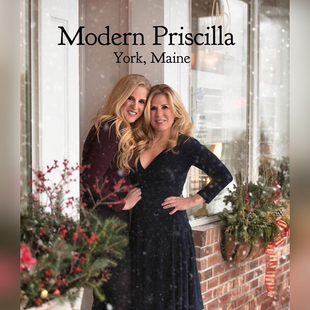 modern-priscilla-skincare-beauty-services-york-maine.jpg