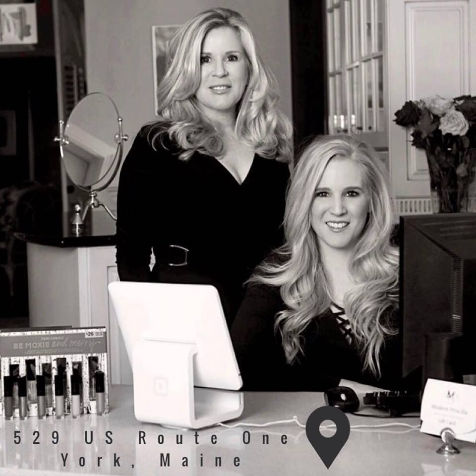 modern-priscilla-skincare-beauty-services-york-maine.jpg3.jpg