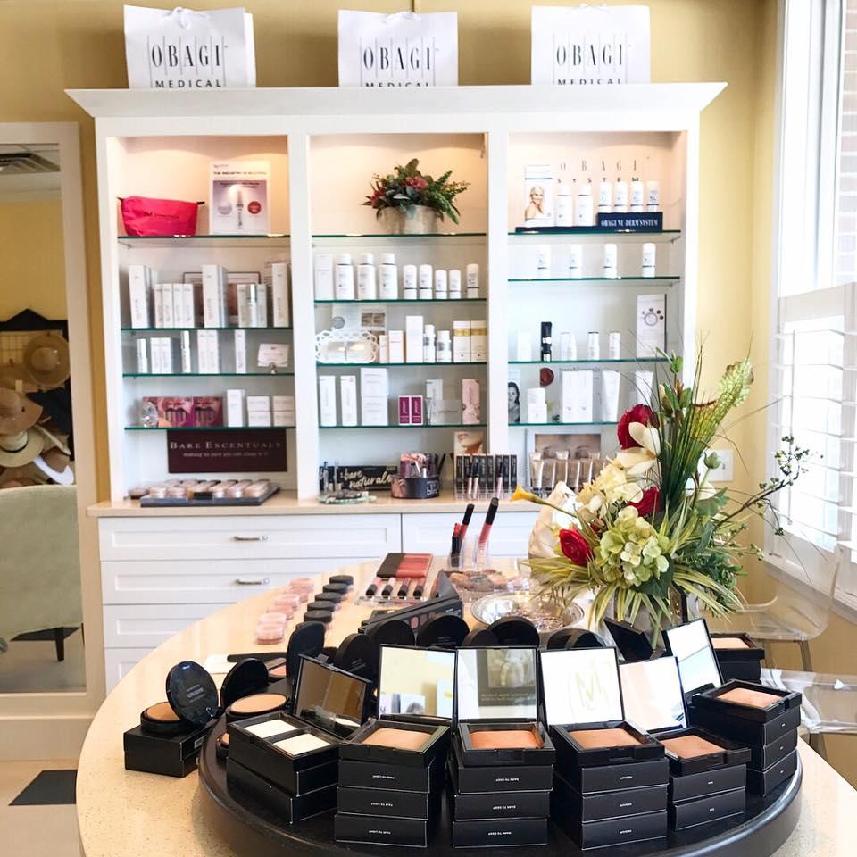 modern-priscilla-skincare-beauty-services-york-maine.jpg5.jpg