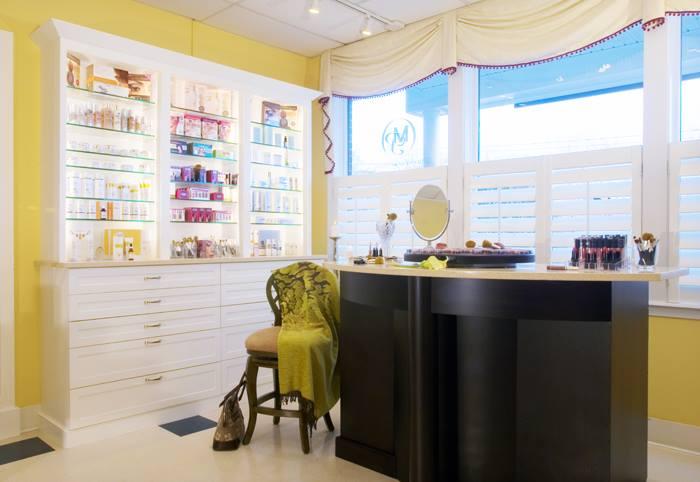 modern-priscilla-skincare-beauty-services-york-maine.jpg7.jpg
