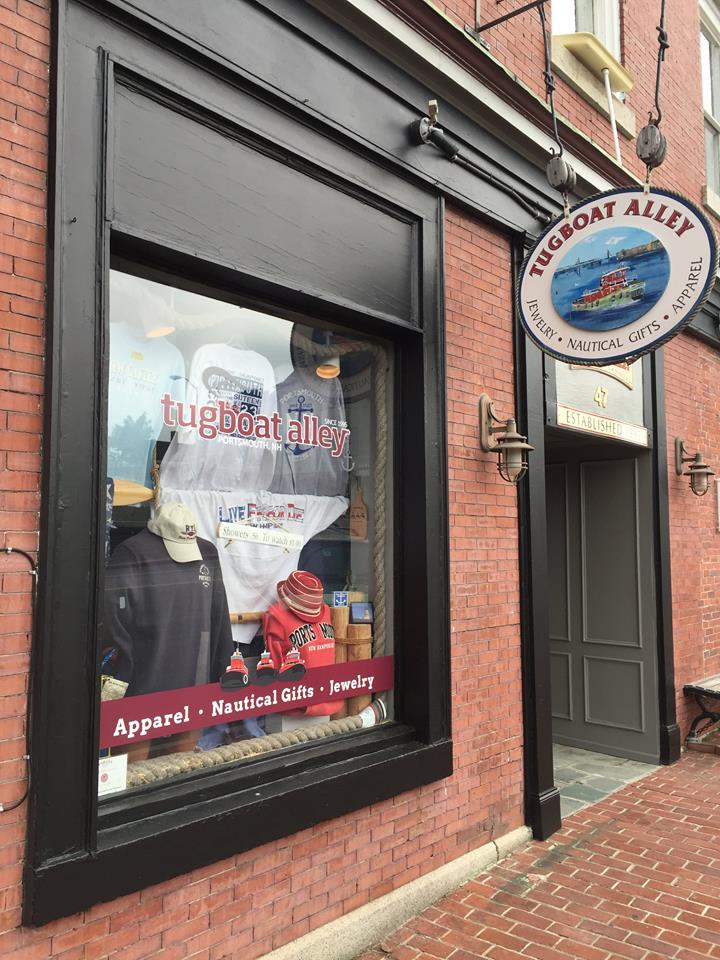 best-souvenirs-portsmouth-newhampshire-tugboat-alley.jpg6.jpg