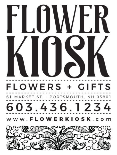 flower-shop-portsmouth-nh.jpg.png