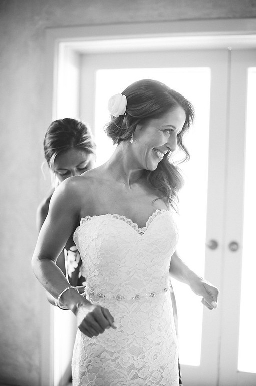 best-wedding-planner-portsmouth-nh.jpg3.jpeg