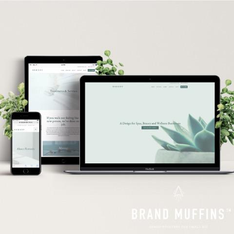 afforadable-website-design-portsmouth-nh-darci-creative.jpg6.jpg