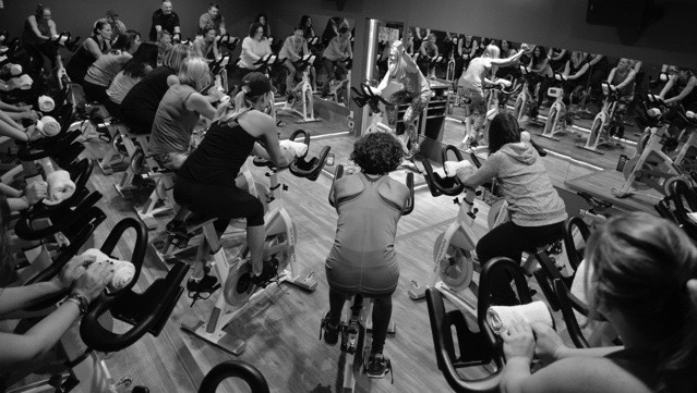 best-places-to-workout-cycling-studio-portsmouth-new-hampshire.jpg40.jpg