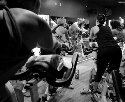 best-places-to-workout-cycling-studio-portsmouth-new-hampshire.jpg11.jpeg