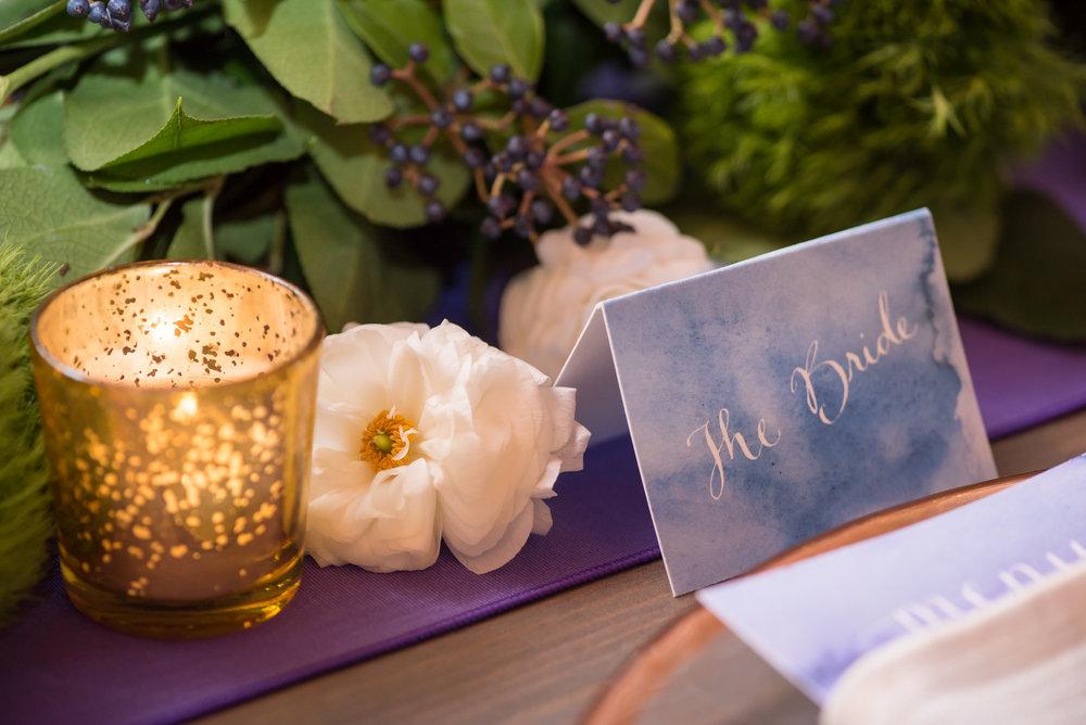 event-wedding-planner-portsmouth-nh.jpg2.jpeg