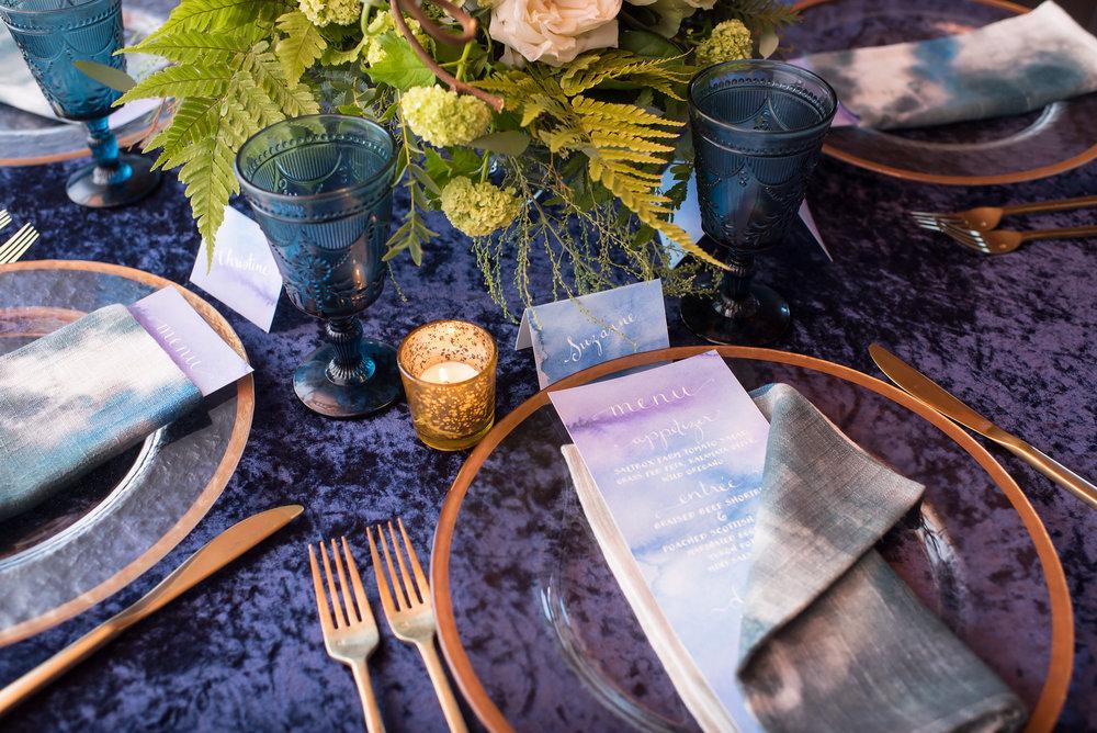 event-wedding-planner-portsmouth-nh.jpg3.jpeg