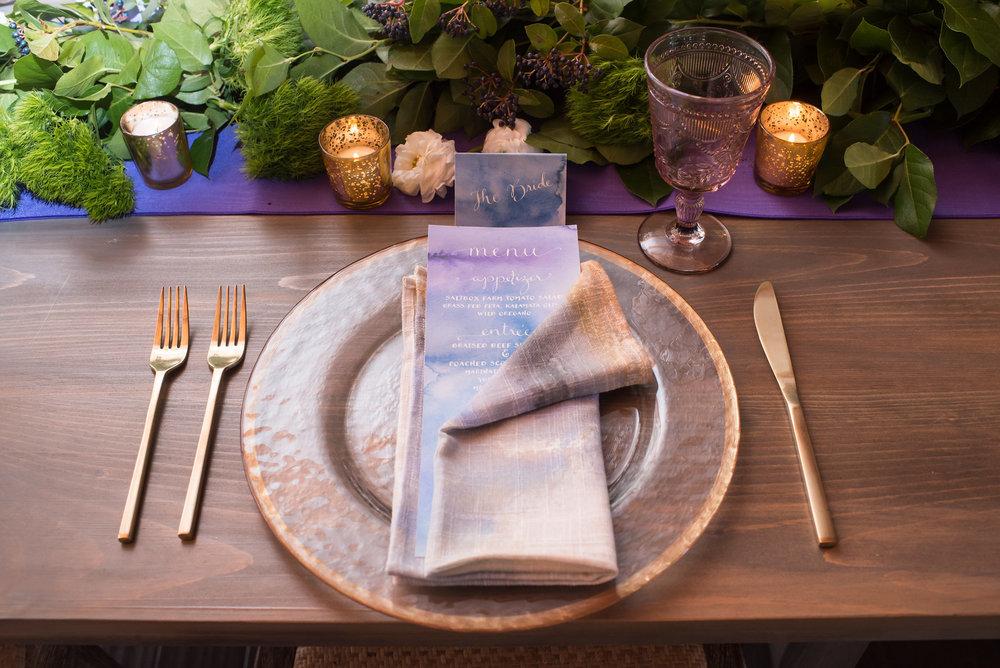 event-wedding-planner-portsmouth-nh.jpg5.jpeg