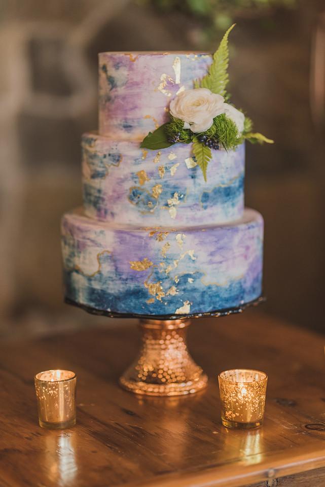 event-wedding-planner-portsmouth-nh.jpg10.jpeg