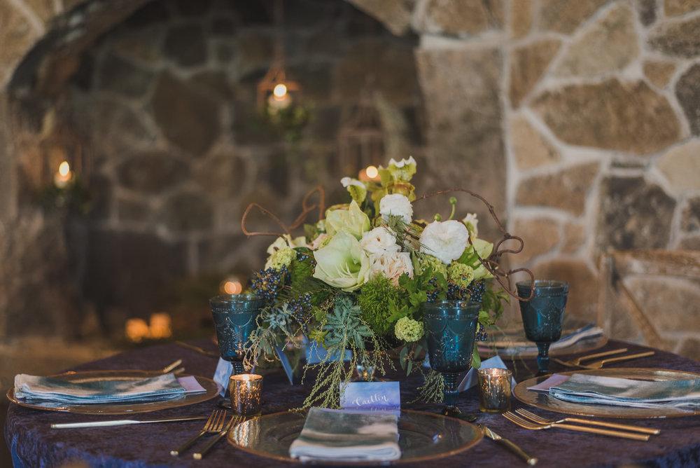 event-wedding-planner-portsmouth-nh.jpg12.jpeg