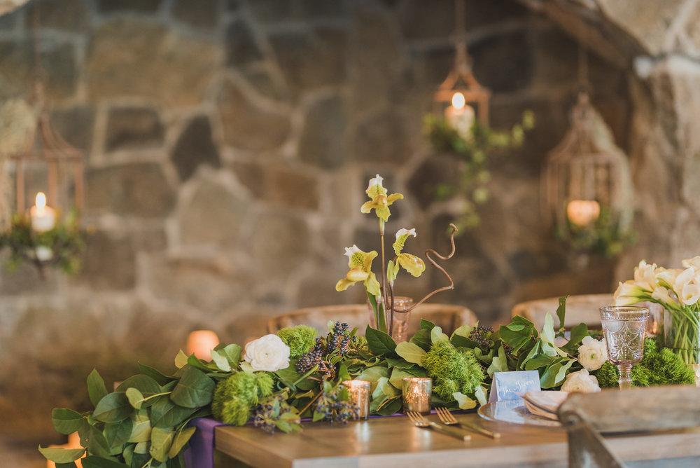 event-wedding-planner-portsmouth-nh.jpg13.jpeg