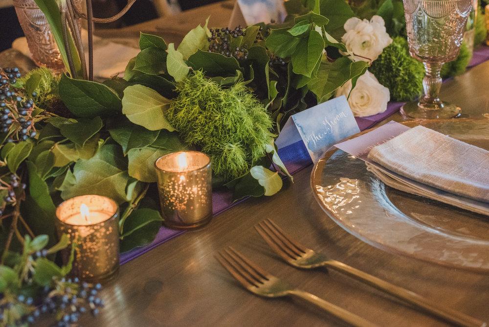 event-wedding-planner-portsmouth-nh.jpg9.jpeg