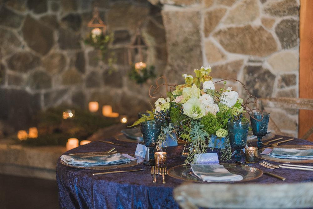 event-wedding-planner-portsmouth-nh.jpg8.jpeg