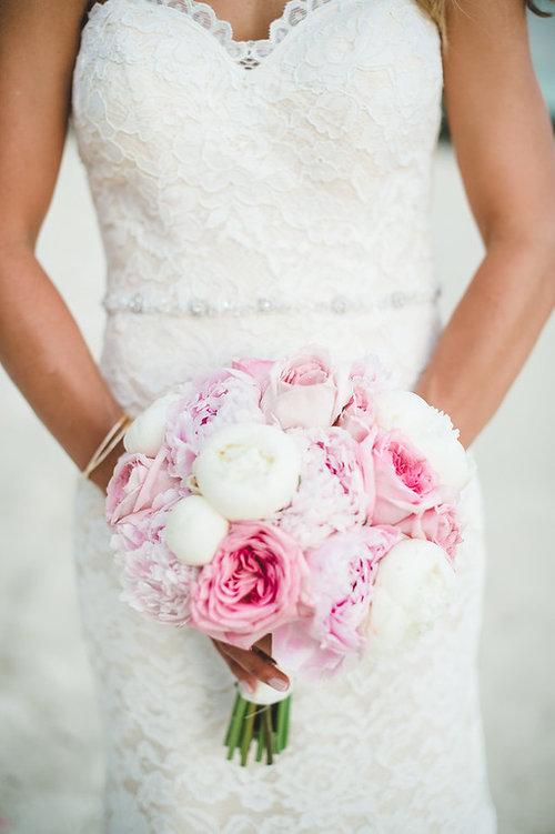 event-wedding-planner-portsmouth-nh.jpg41.jpg