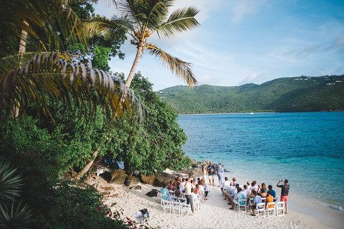 event-wedding-planner-portsmouth-nh.jpg40.jpg