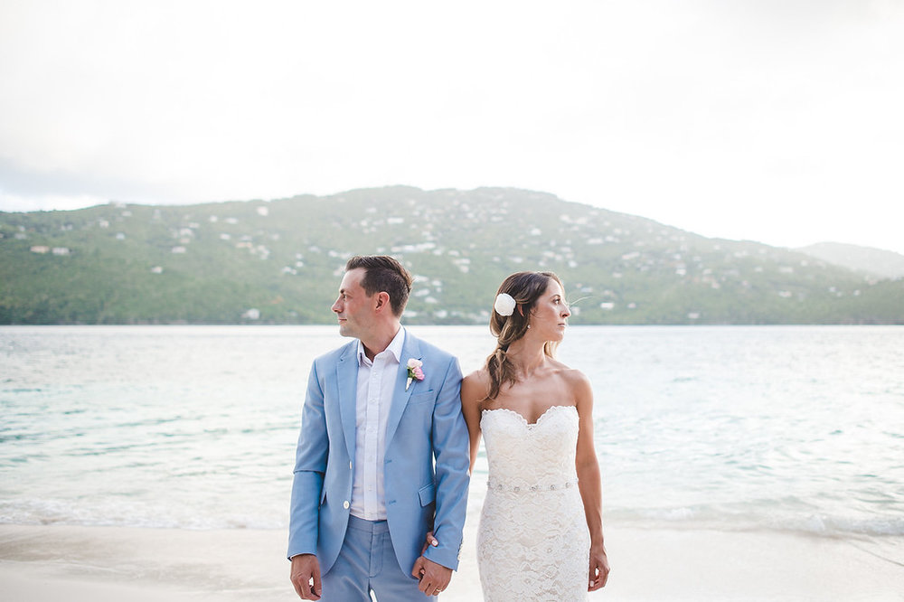event-wedding-planner-portsmouth-nh.jpg42.jpg