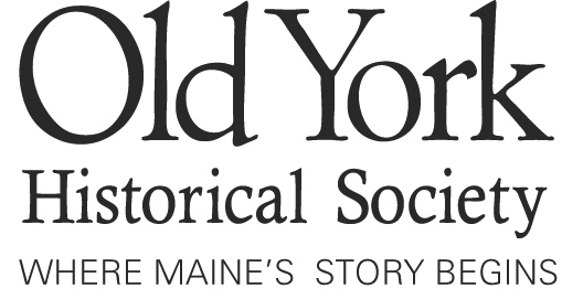 old-york-historical-society.jpg