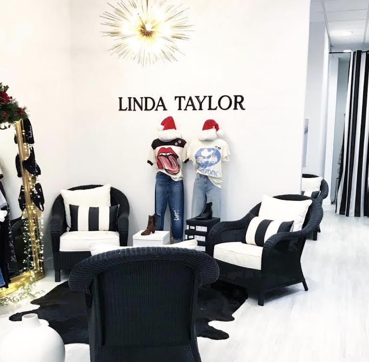 linda-taylor-boutique-designer-clothing- portsmouth-new-hampshire.jpg1.jpg