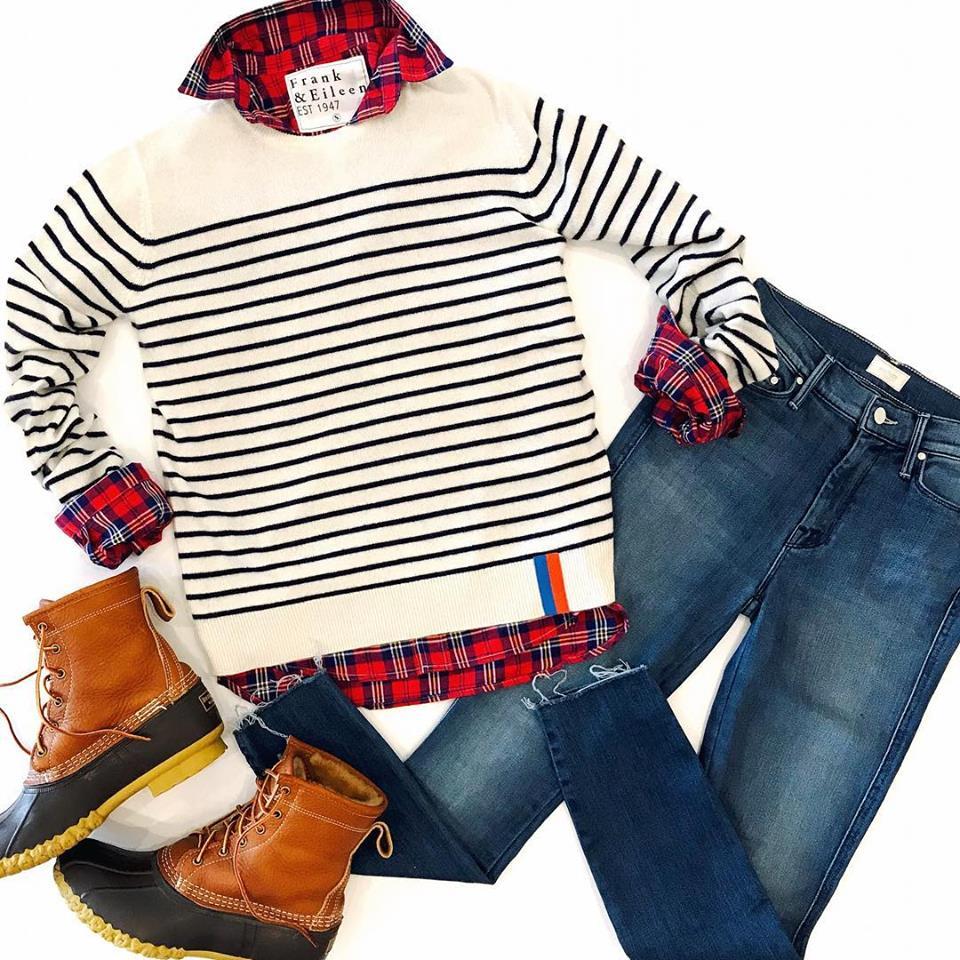 linda-taylor-boutique-designer-clothing- portsmouth-new-hampshire.jpg