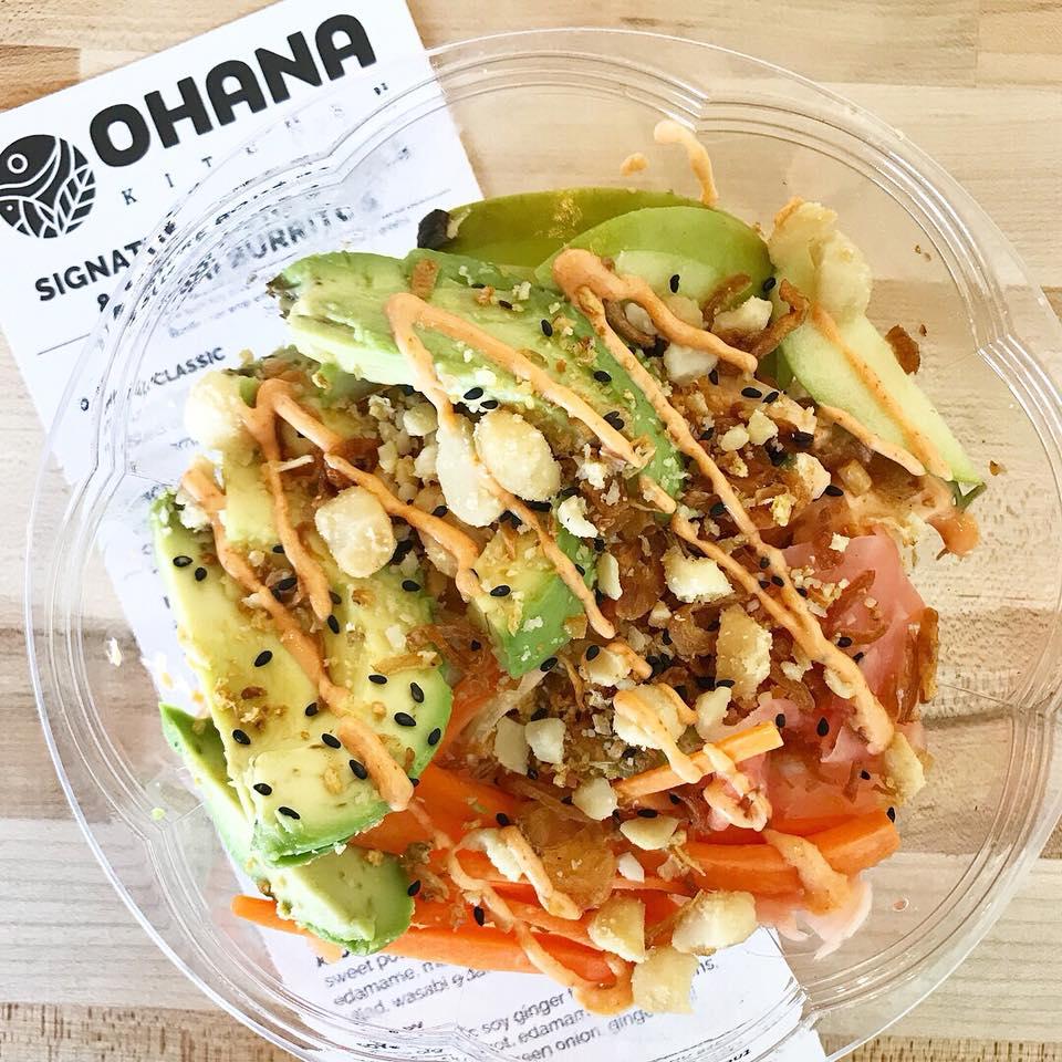 ohana-kitchen-portsmouth-nh.jpg4.jpg