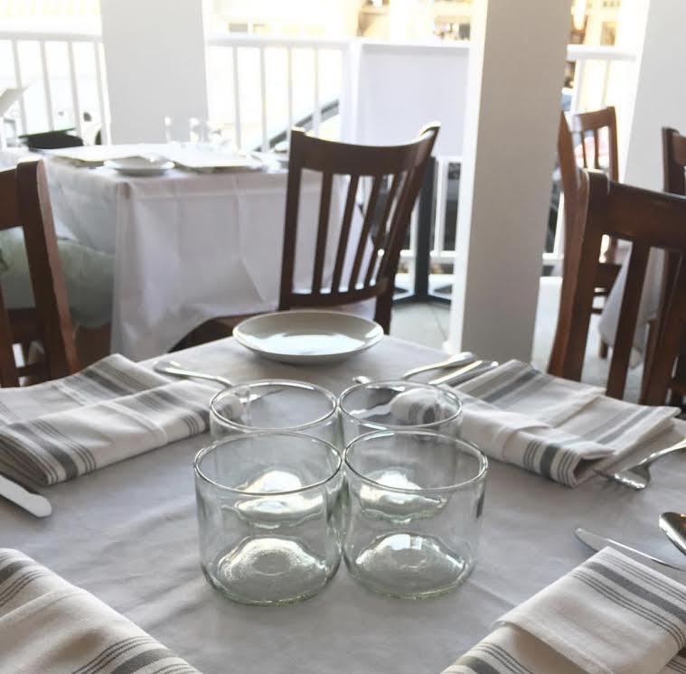 1652-restaurant-york-beach-maine.jpg2.jpg