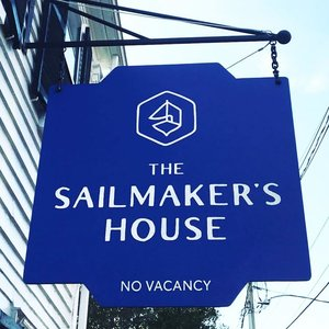 sailmakers-house-boutique-hotel-portsmouth-nh.jpg1.jpg