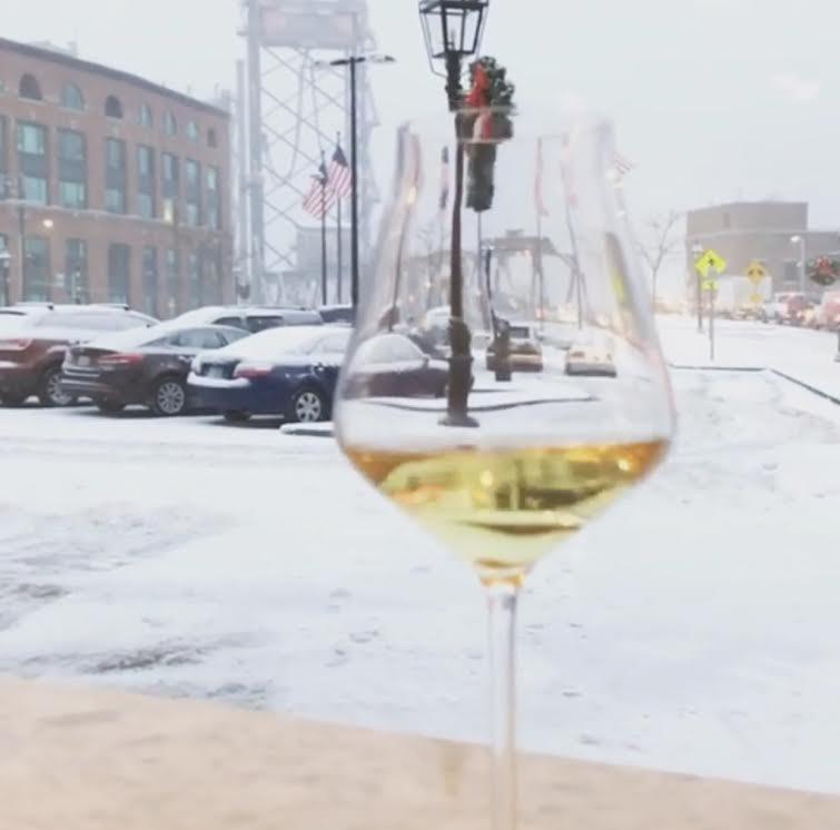raleigh-wine-bar-portsmouth-nh.jpg