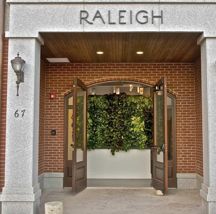raleigh-wine-bar-portsmouth-nh.jpg2.jpg