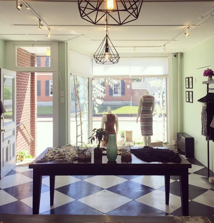 mint-boutique-portsmouth-nh.jpg2.jpg