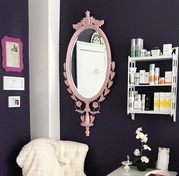 blush-skin-boutique-portsmouth-nh.jpg2.jpg