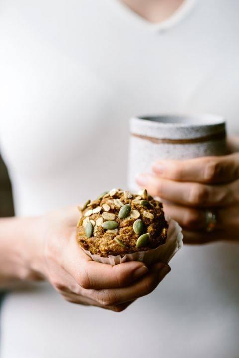 brand-muffins-website-portsmouth-nh.jpg3.jpg