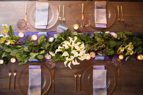 event-wedding-planner-portsmouth-nh.jpg6.jpeg