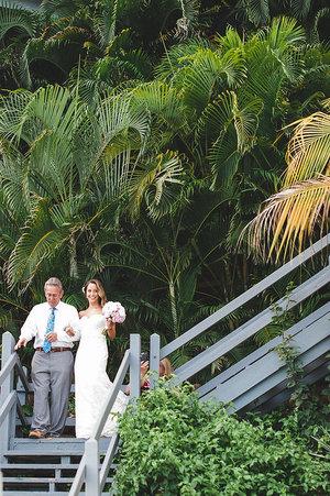 event-wedding-planner-portsmouth-nh.jpg46.jpg