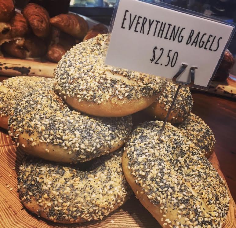 central-bean-and-bakery-york-maine.jpg3.jpg