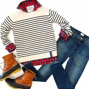 linda-taylor-boutique-designer-clothing-+portsmouth-new-hampshire.jpg