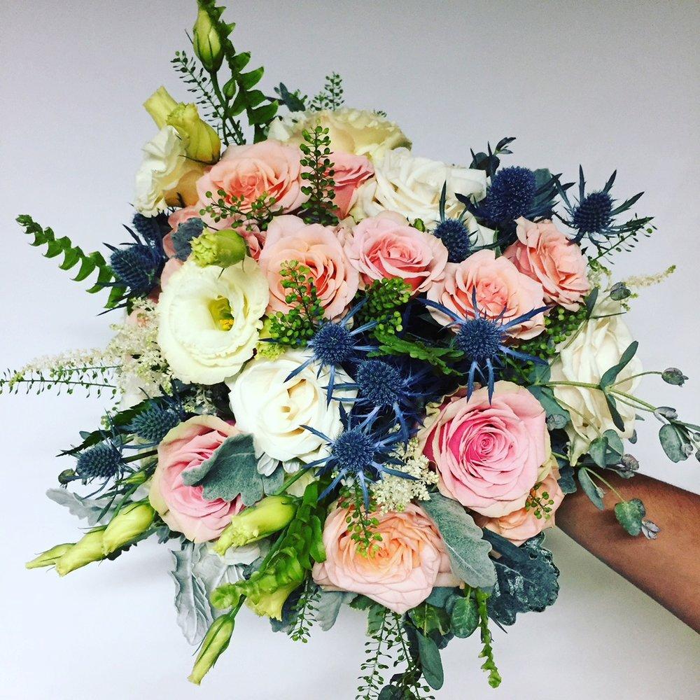 best-flower-shop-portsmouth-new-hampshire.jpg
