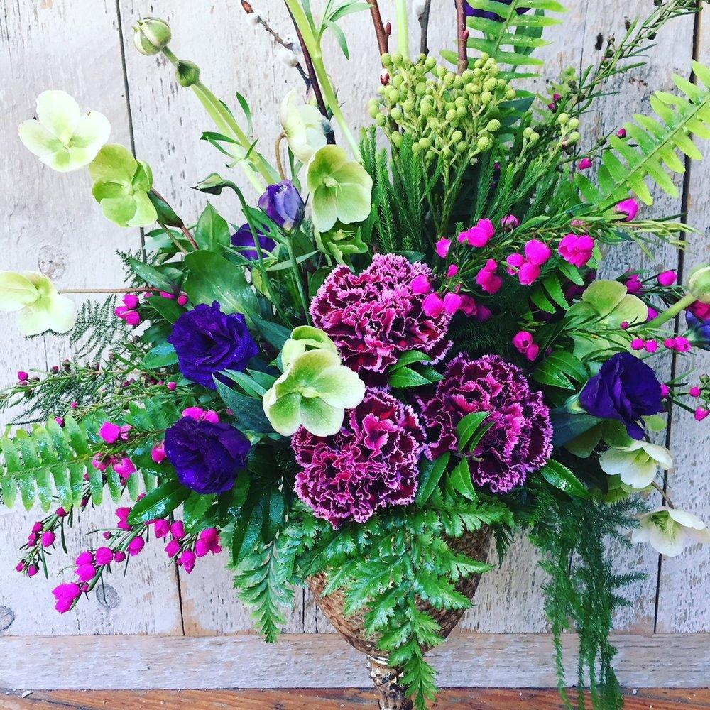 best-flower-shop-portsmouth-new-hampshire.jpg9.jpeg