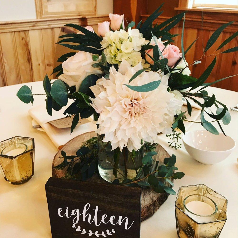 best-flower-shop-portsmouth-new-hampshire.jpg3.jpeg