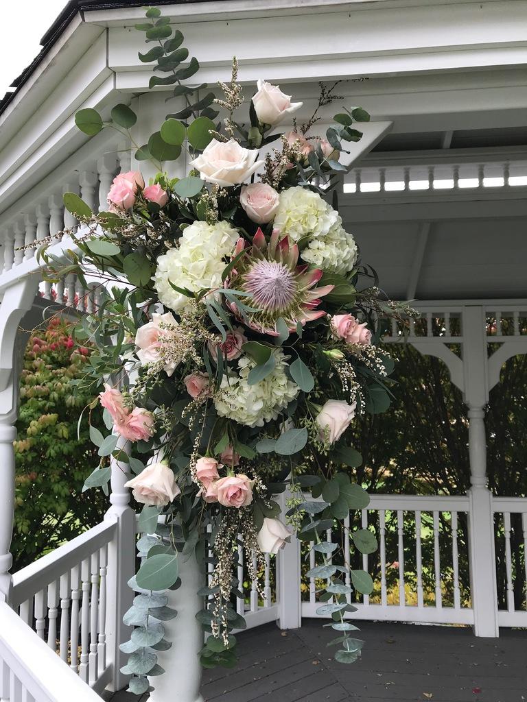 best-flower-shop-portsmouth-new-hampshire.jpg5.jpeg