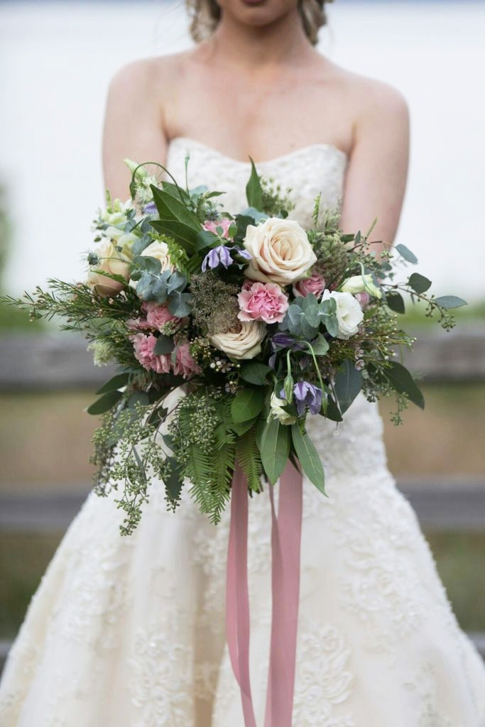 best-flower-shop-portsmouth-new-hampshire.jpg2.jpeg