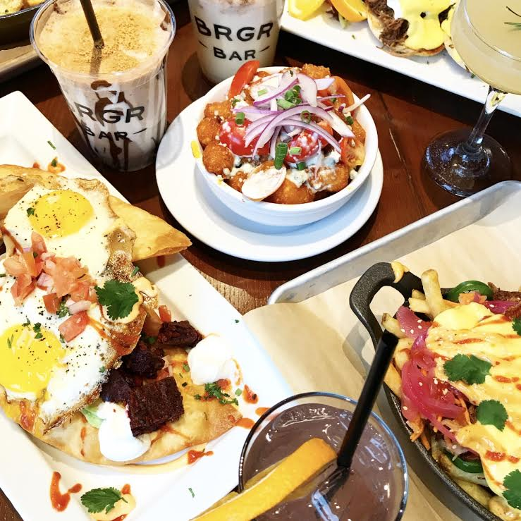BRGR-bar-best-burgers-portsmouth-nh.jpg1.jpg