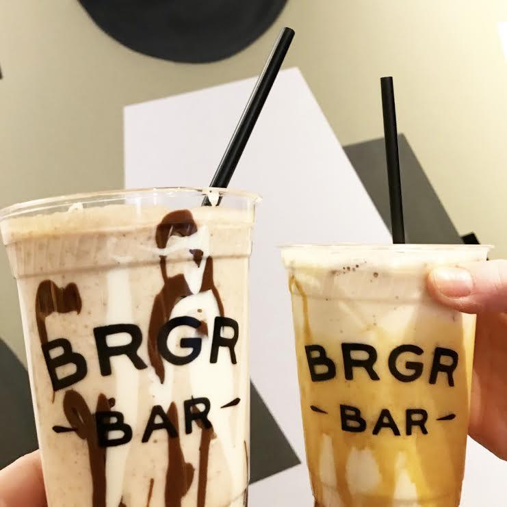 BRGR-bar-best-burgers-portsmouth-nh.jpg2.jpg