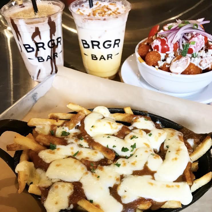 BRGR-bar-best-burgers-portsmouth-nh.jpg9.jpg